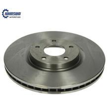 4351202330 тормоз Ротор диск для Corolla запчасти