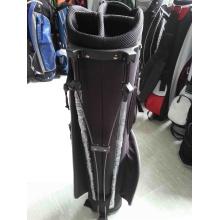 Vente chaude en Nylon sac de chaussures Golf