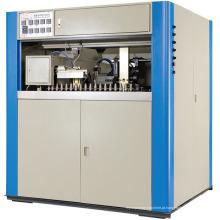 Máquina automática de sopro para animais de estimação (série xt-p)