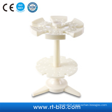 Multifunction Pipette Stand