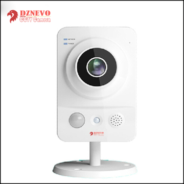 Kamera CCTV 1MP HD DH-IPC-KW12W-CE
