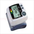 Esfigmomanômetro digital de pressão arterial livre de mercúrio