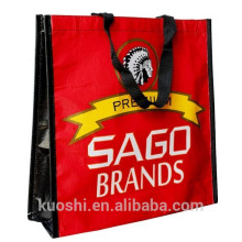 new products production line pp woven bag hs code