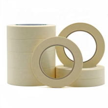 High Adhesive Crepe Masking Tape for Painters