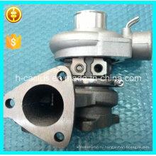 Td04 Turbo 49177-01504 / 49177-01513 / 49177-01515 / Mr355220 для Mitsubishi L300 4D56 Турбокомпрессор