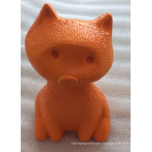 3D Print/ SLS/ SLA/ Fdm Rapid Prototype for Toys (LW-02601)