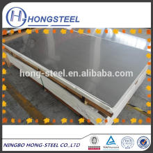 Ningbo baosteel stainless steel 409 price stainless steel 409 price for wholesales