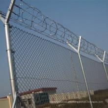 With Clip Razor Barbed Wire/Concertina Razor Wire Price