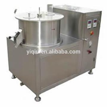 QZL spheroid granulate machine