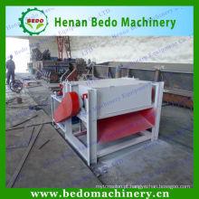2014 o novo desenvolveu triturador de paletes de madeira / madeira triturador de paletes com o preço de fábrica 008613253417552