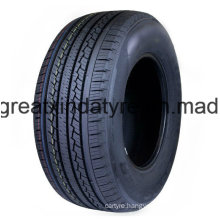 Cheap Radial Passenger Car Tire 215/75r15
