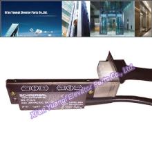 Kone Elevator Escalator Lift Pièces de rechange Capteur KM783917G02 Brand New