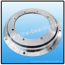 profile slewing ring WD-230.20.0414