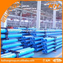 API standard factory price 6 3/4'' alloy steel oilfield Non magnetic Drill Collar