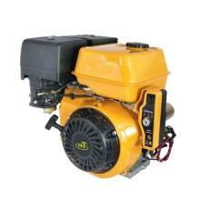 KY170F-Benzin-Motor