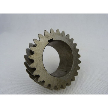 Weichai Crankshaft Gear VG14020038 614020038 612600020036