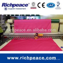 Richpeace automático para tejidos y tejidos de tela Difusor