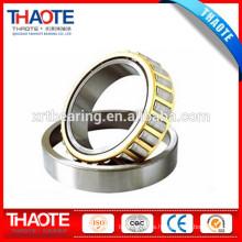 Rodamiento de rodillos cilíndricos de la compañía china del cojinete de la venta caliente SL05044E