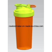 Protein Shaker Wholesale / Isolated Sport Water Garrafa