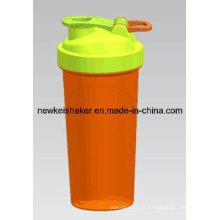 Protein Shaker Atacado / Isolado Sport Water Garrafa