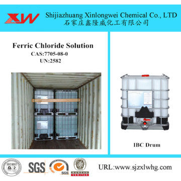 Industrial+Use+Ferric+Chloride+Solution