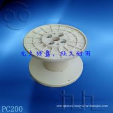 Чанчжоу Шанхай землечерпалки pc200 ABS пластик веревка катушка катушки