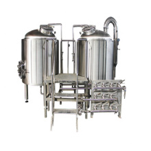 100l high quality mini beer brewery equipment for sale,small sized beer equipment