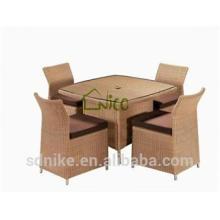 top grade royal dining furniture
