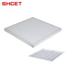 CET-S15120 36W led panel size customized 120x15