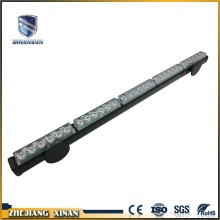 76cm new design easy use magnetic light bar