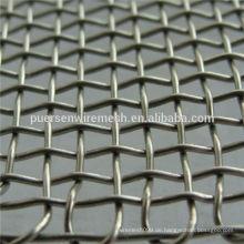 Square Wire Mesh von Anping Fabrik