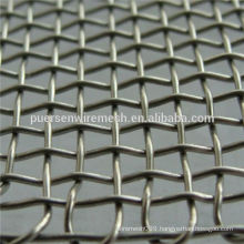Square Wire Mesh from Anping factory