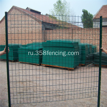 Metal+Safety+Wire+Mesh+Fence