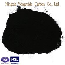 200 mesh coconut activated charcoal powder for sugar decolorizer