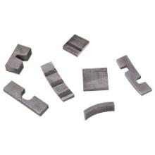 Segmento de diamante multipropósito para todos los tipos de piedras