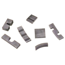Segmento Diamante Multi-Propósito para Todos os Tipos de Pedras