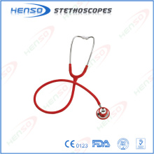 Luxury Daul Head Stethoscope for Adult