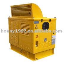 Soundproof Diesel generator sets (Deutz Series)
