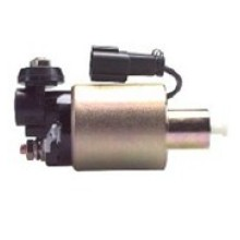 Starter Solenoid Switch 66-8368, For Mitsubishi PMGR Starters