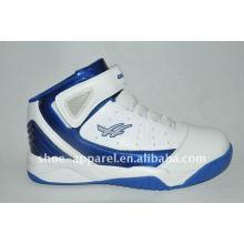 brand Man Basketball Shoes alibaba shoe