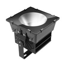 Superhelles Flut-Licht-Fußballplatz IP65 50000lm 500W LED