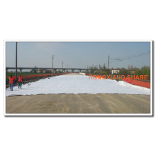 Geotextile Filter Non Woven Polyester Geotextile