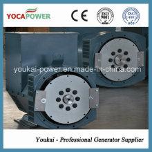 140kw Grey Brushless Altenator, Elektrischer Generator