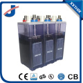 SCR Technology 110VDC Substation Charger Battery