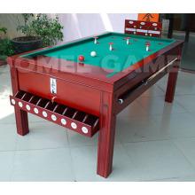Bar Billiards Table (DBB6D08)