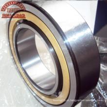 Rolamento de rolos cilíndricos com ISO9001: 2008 (NJ, NU, NF)