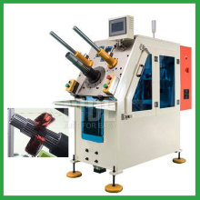 Semi-auto stator coil inserting machine price India