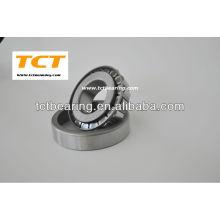 TCT Kegelrollenlager 32909
