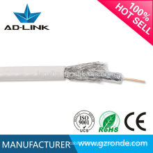 SYWV 50 ohm coaxial cable rg58