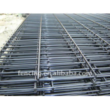 8/6/8mm of Double horizontal Wire Fence